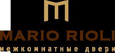 mario_rioli
