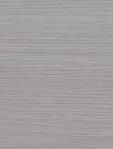 ПВХ-Серый дуб