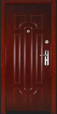 металлические двери броня г москва