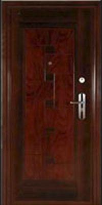 двери стальные двери металлические завод броня