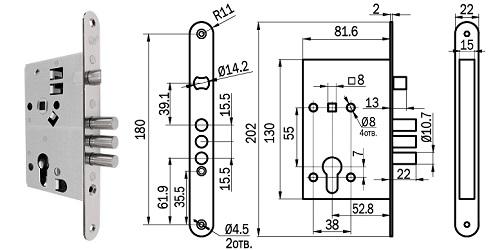 Просам ЗВ 4-31.55+схема.jpg